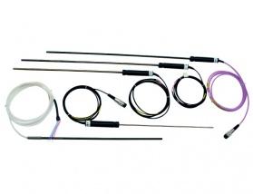 Isotech Semi Standard PRTs